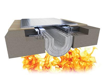 fireline-520-fire-barrier