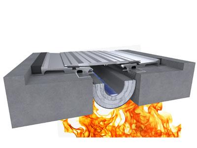 fireline-water-guard-fire-barrier