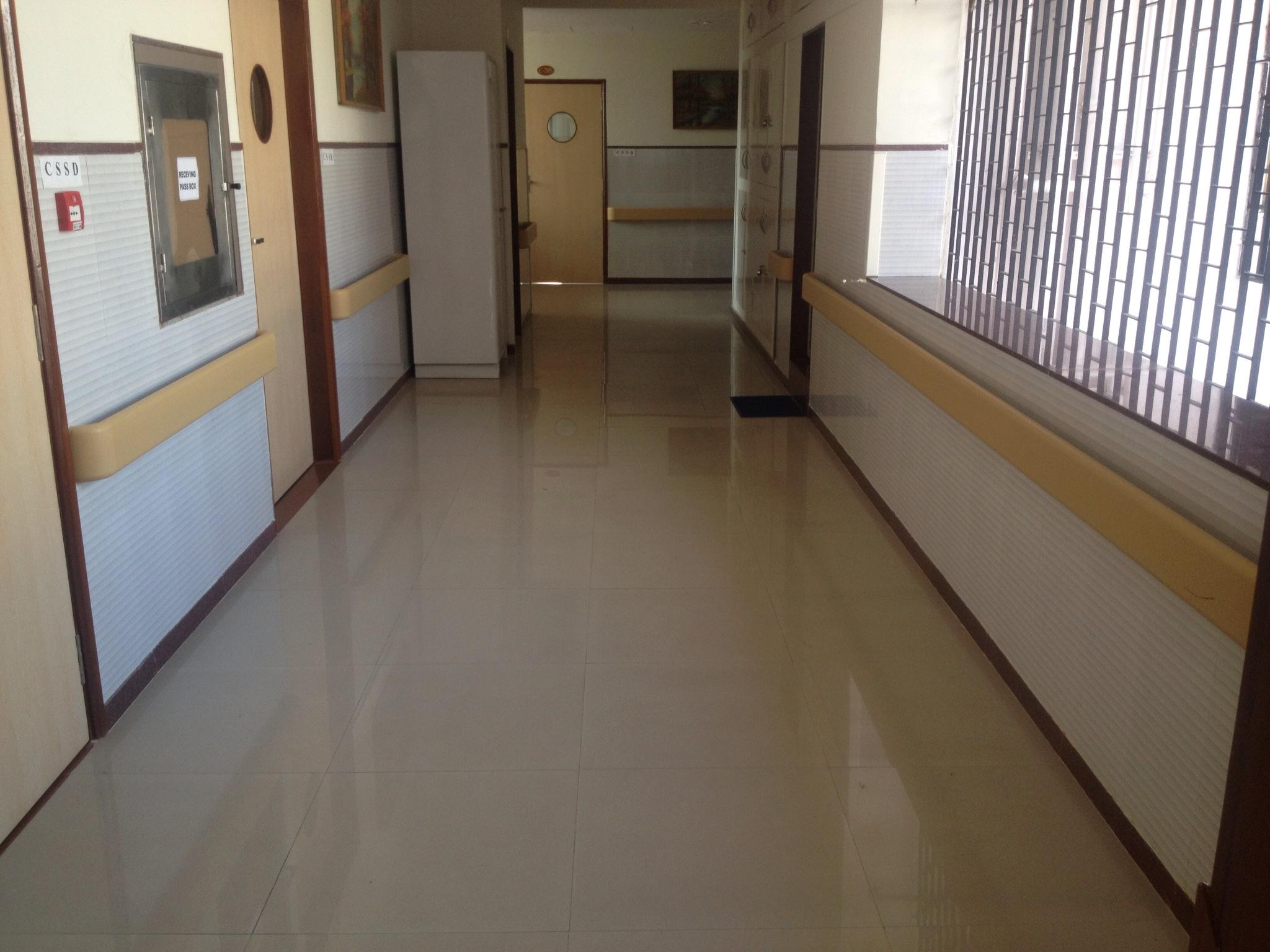 holy-spirit-hospital